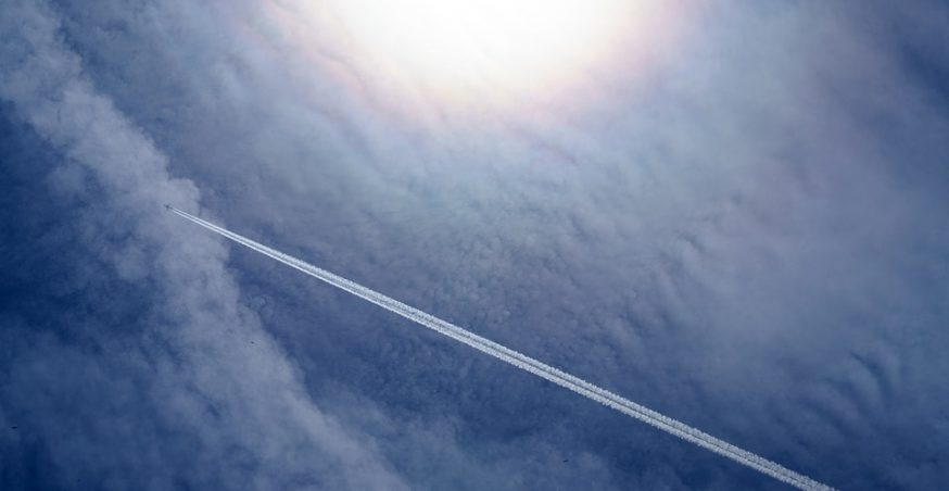 Russia's MC21 Faces Off Against Boeing