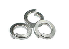 Aerospace Washers