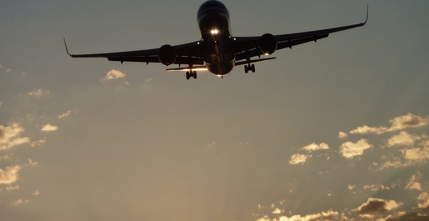 Boeing Creates New Metal, Stronger than Titanium