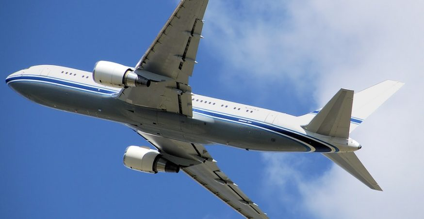 It's Official: The Boeing 767 Is NOT Coming Back