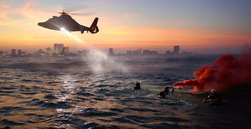 Airbus Receives $273 Million Order for 35 Helicopters
