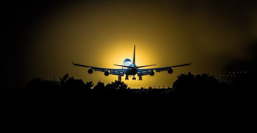 Boeing to Acquire Aerospace Parts Supplier KLX for $3.25 Billion