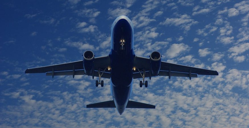 Airbus Lands Order for 300 From Chinese Airlines