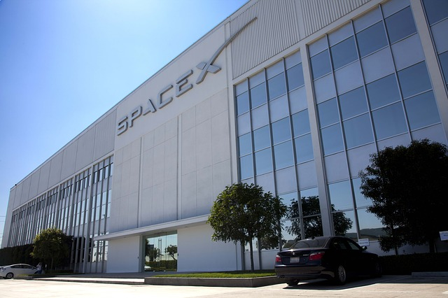 FAA Gives SpaceX the Green Light to Test Its Startship Spacecraft