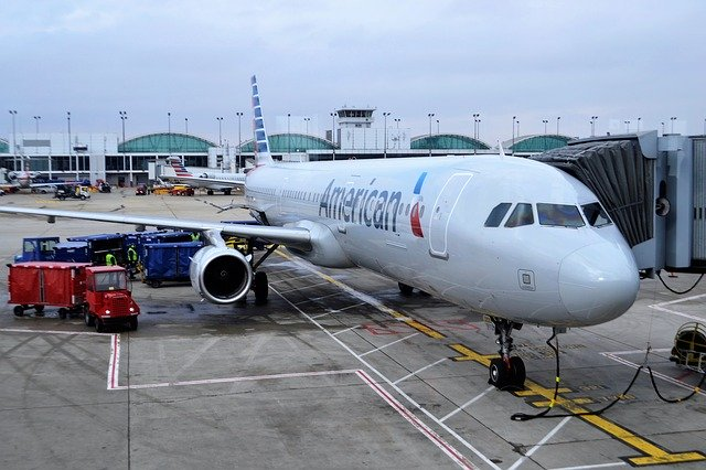 Boeing Steps up Cleaning and Sanitation Practices to Attract More Passengers