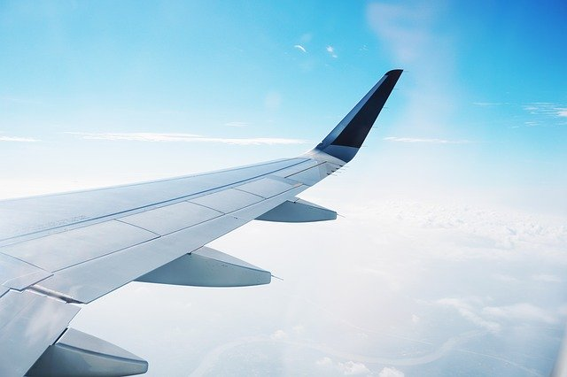 Airfoil: Why Airplane Use This Specific Shape for Their Wings