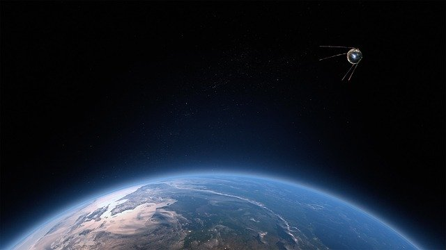 Airbus to Build a New All-Electric Telecommunications Satellite
