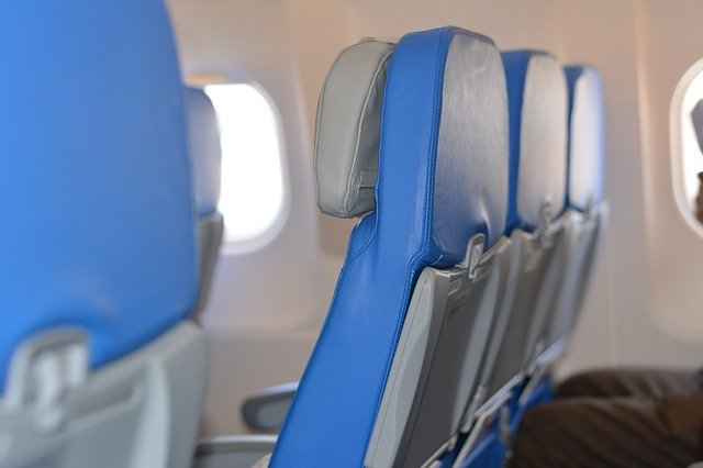 How Cabin Heating Works in Airplanes
