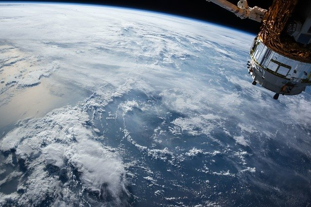 Virgin Orbit Completes First Successful Satellite Launch