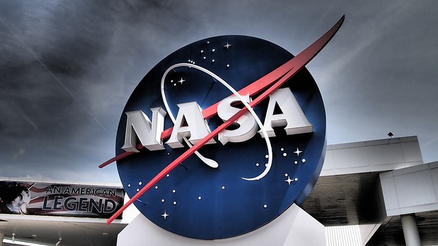 New Zealand Partners With NASA for Artemis Accords