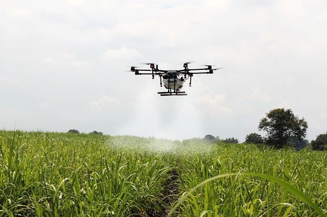 FAA Now Requiring Drone Operators to Pass TRUST Test