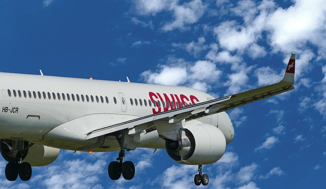 An Introduction to the Airbus A220