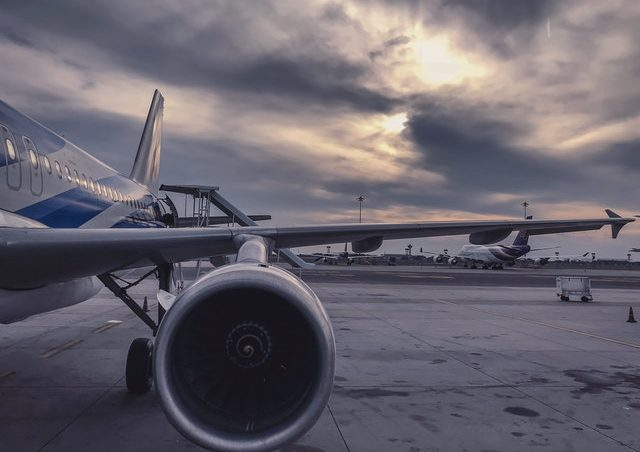 Hydrogen Fuel to Usher in a New Era of Aviation